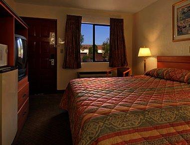 фото Travelodge Sacramento 488532662