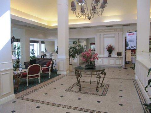 фото Hilton Garden Inn Livermore 488533323