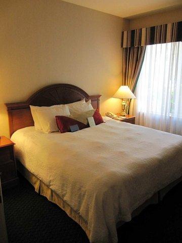 фото Hilton Garden Inn Livermore 488533328
