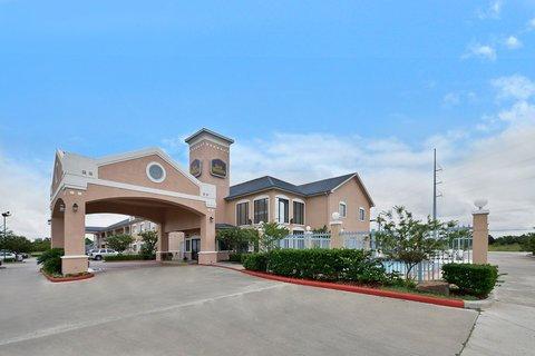 фото Best Western Dayton Inn & Suites 488533689
