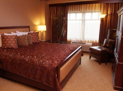 фото SILVER REEF HOTEL CASINO SPA 488533970