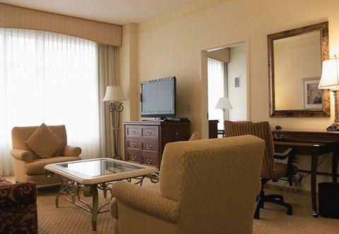 фото Redmond Marriott Town Center 488534070