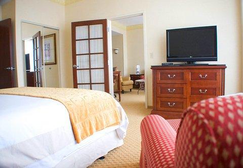 фото Redmond Marriott Town Center 488534071