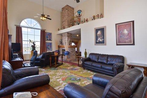 фото Americas Best Value Inn Holbrook 488534469