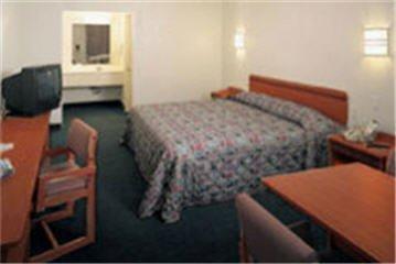 фото Motel 6 Beatty Death Valley 488534484