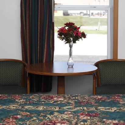 фото Welcome Travelier Motel 488534645