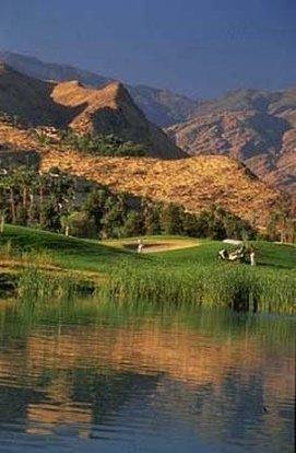 фото Palm Mountain Resort & Spa 488534887