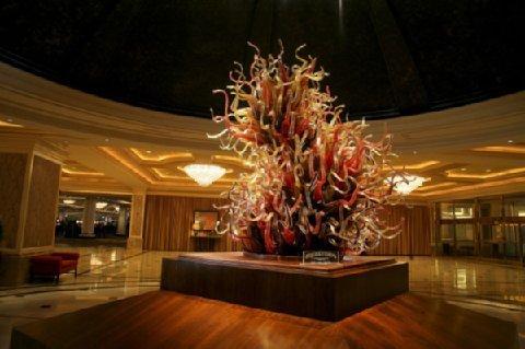 фото Gold Strike Casino Resort 488535090