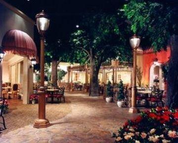 фото Gold Strike Casino Resort 488535097