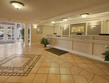 фото Days Inn Hotel Houston 488535838