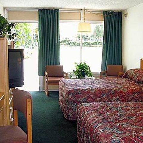 фото Masters Inn Columbia I-26 488536121