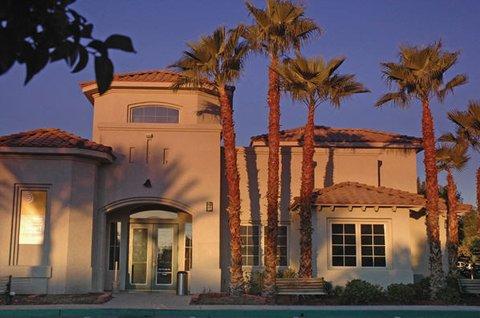 фото Desert Paradise Resort 488536189