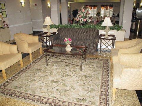 фото La Quinta Inn & Suites Atlanta South - Newnan 488536319