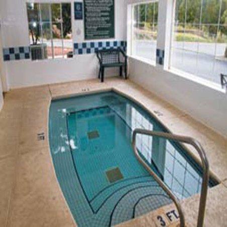 фото La Quinta Inn & Suites Atlanta South - Newnan 488536323