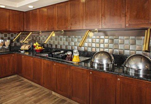 фото Residence Inn Long Island Holtsville 488536722