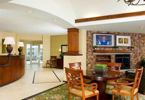 фото Residence Inn Harrisburg Carlisle 488536842