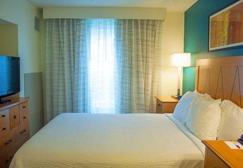 фото Residence Inn Harrisburg Carlisle 488536843