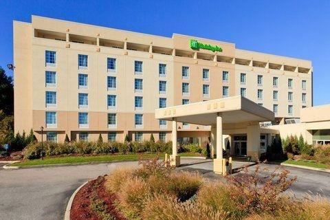 фото Holiday Inn Norwich 488536982