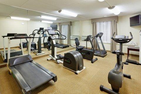 фото Holiday Inn Norwich 488536997