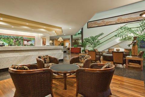 фото Luana Waikiki, an Aqua Boutique Hotel 488537114