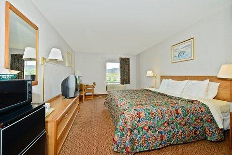 фото America`s Best Value Inn Allentown 488537552