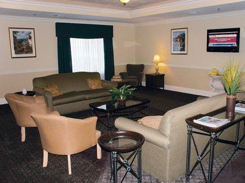 фото La Quinta Inn & Suites Covington 488538174