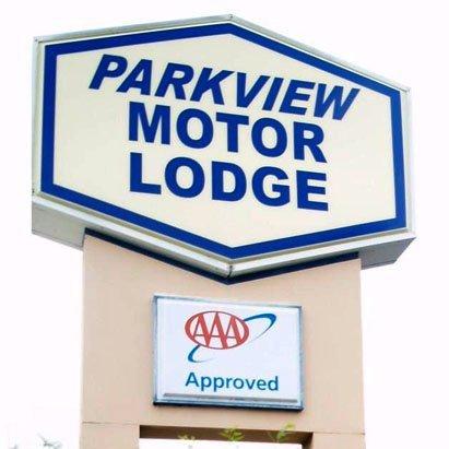 фото Parkview Motor Lodge 488538459