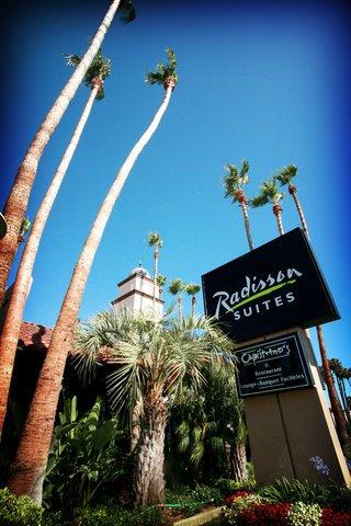 фото Radisson Suites Hotel Buena Park 488538806