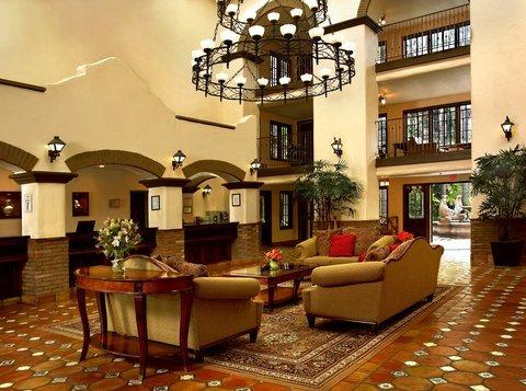 фото Radisson Suites Hotel Buena Park 488538809