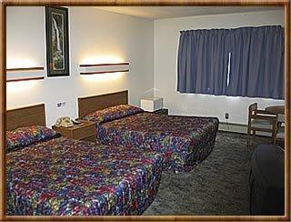 фото Marina Motel 488539344