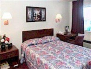 фото Hillside Lodge 488539900