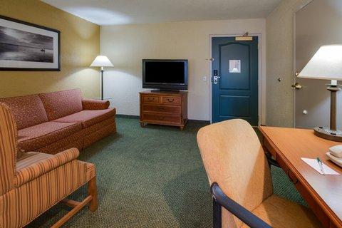 фото Country Inn & Suites By Carlson - Vero Beach 488539971