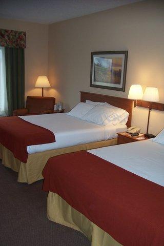 фото Holiday Inn Express 488540711