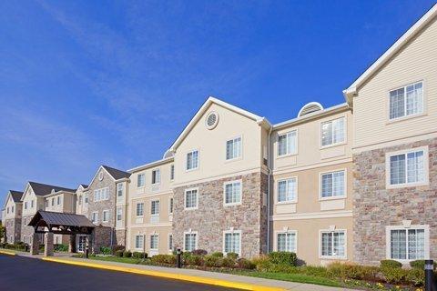 фото Staybridge Suites-Philadelphia/Mount Laurel 488542548