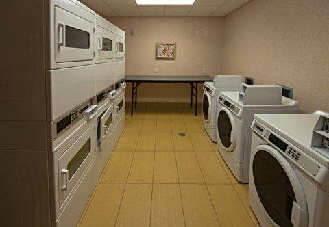 фото Residence Inn by Marriott Idaho Falls 488542692