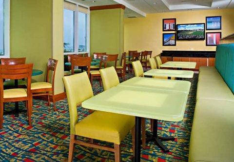 фото Fairfield Inn Suites Virginia Beach Oceanfront 488543485