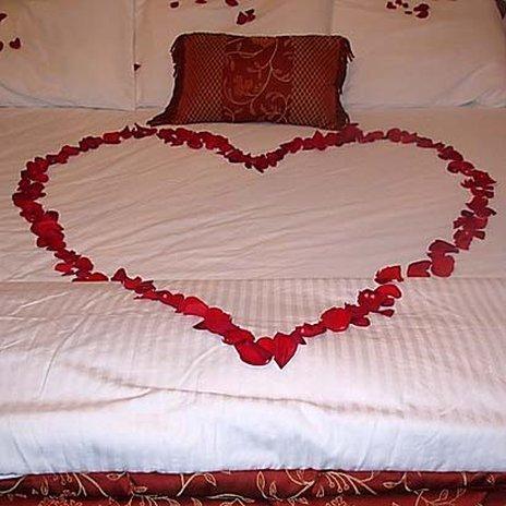 фото Dudley Hotel Salamanca 488543548
