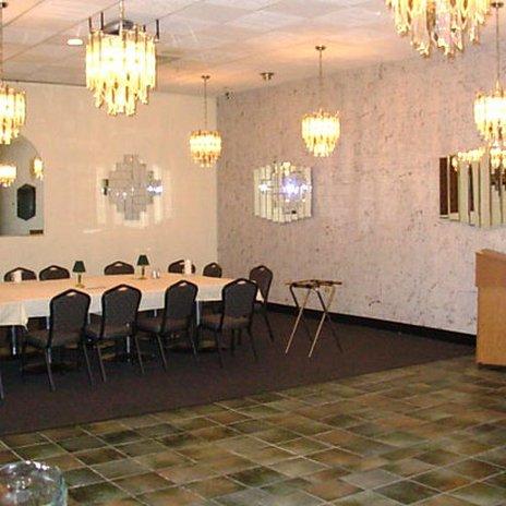 фото Dudley Hotel Salamanca 488543553