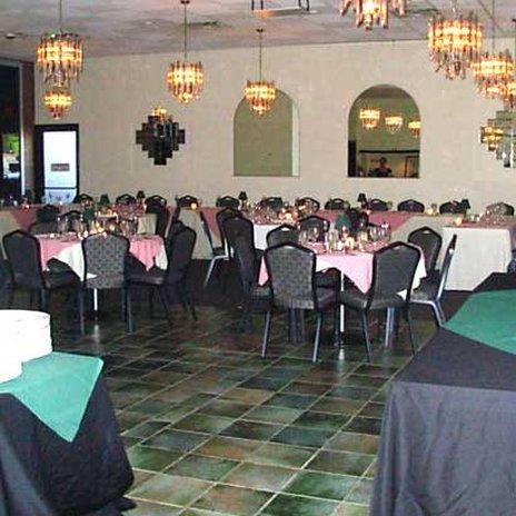 фото Dudley Hotel Salamanca 488543554