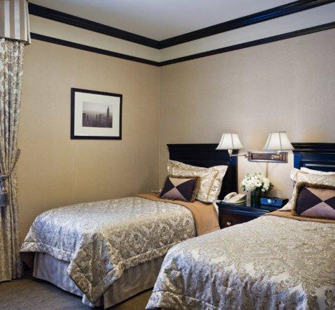 фото Hotel Lucerne 488543562