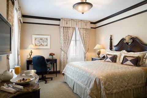 фото Hotel Lucerne 488543563