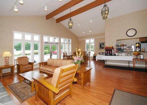 фото Americas Best Value Inn & Suites Half Moon Bay 488543826