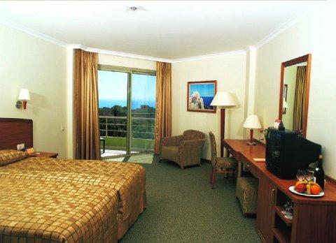 фото Maritim Pine Beach Resort 488544108