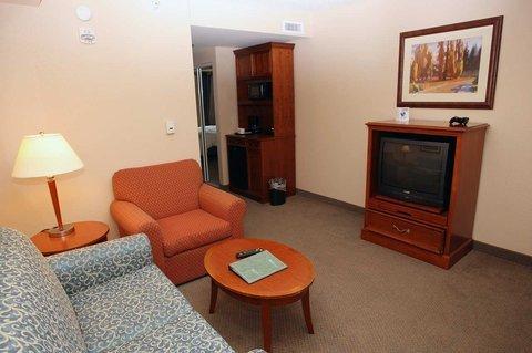 фото Hilton Garden Inn Des Moines/Urbandale 488544769