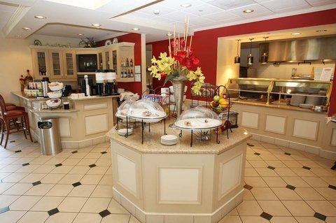 фото Hilton Garden Inn Des Moines/Urbandale 488544771
