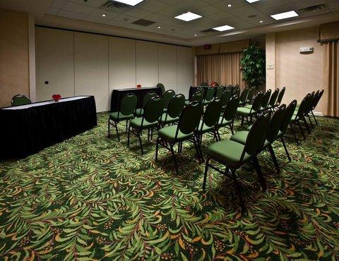 фото Hilton Garden Inn Savannah Airport 488545447
