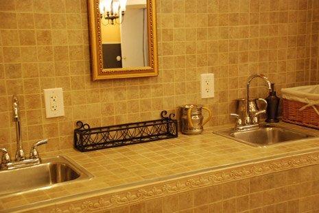 фото Sunview Motel LLC 488545788