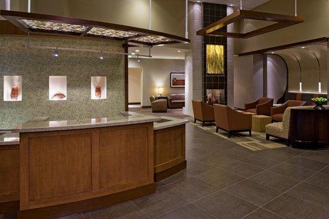 фото Hyatt Place Pensacola Airport 488546020