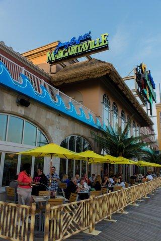 фото Resorts Casino Hotel Atlantic City 488546501