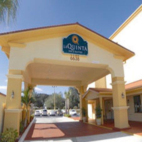 фото Best Western Gateway Inn 488546596